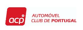 Automóvel Club de Portugal Fertilidade