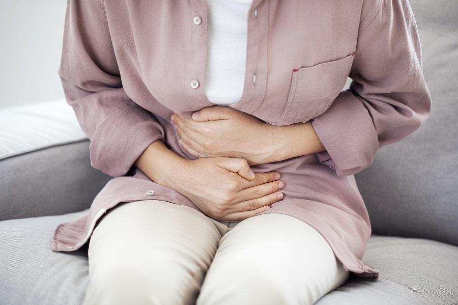 infertilidade endometriose